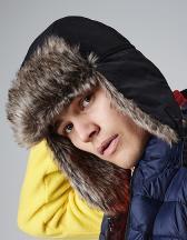 Sherpa Hat
